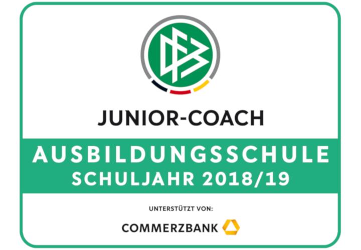 KKG Zwickau - Schulprogramm des KKG